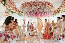 6 Tips to Plan Your Dream Wedding Post the Pandemic - Clix Blog