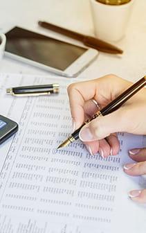 Accounts Confidant - Overview, News & Competitors