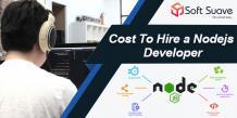 Find The Best Node.js Developers for Your Team
