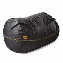 Find Comfortable and Best Bean Bag of 2019
