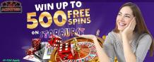 Finding the Right Online Casino for You