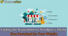Finding the Woocommerce Wordpress Theme Free Download for Your Website - Lady Love Bingo