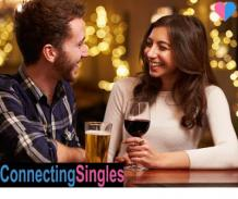 4 Reasons to Use Online Dating Site ~ Connecting Singles