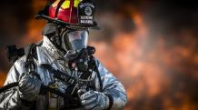 Why Your Employees Should Be Provided Fire Fighting Equipment?