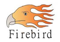 Firebird Pneumatic Tools & Power Tools- Wholesale Distributor