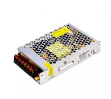 Get The Best 12V Power Supply for LED Lights