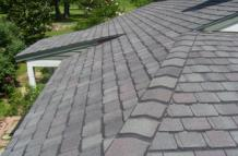 Roofing and Siding of Cape Cod