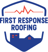 First Response Roofing
