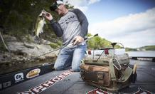 How To Choose A Fishing Backpack