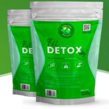 Fit Detox Chá Funciona? Benefícios, Anvisa, Depoimento [Veja]