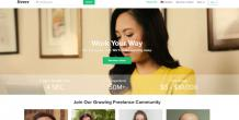 Fiverr Scams That You Can Avoid - MaximumVenture