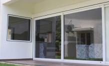Fixed uPVC Windows Manufacturer in Ahmedabad, uPVC Fixed Windows Supplier in Gujarat Preetam Poly Windows
