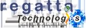 Digital Marketing Company in Noida | Digital Marketing Services Noida