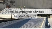 3 Proven Method to Avoid Costly Flat Roof Repairs