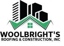 Flat Roof Coating Experts in Fallbrook, CA