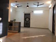 Flat for Rent in Bhubaneswar