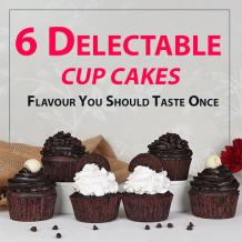 Buy Cup Cakes Online