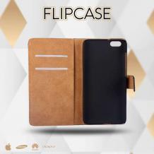 Buy 2 Get 1 FREE Flip Wallet Case | Mobile Accessories UK