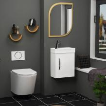 Floating toilet – some basic tips to fix the cistern flushing system – Helps For Tech