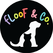 Nutritious Home Made Pet Products at Floof and Co