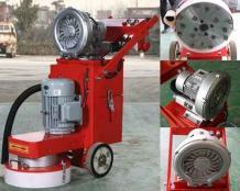 Floor Grinder for Sale | Floor Grinding|Concrete Grinding Machine
