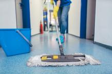 Why it is Important To Find Right Office Cleaning in Markham?