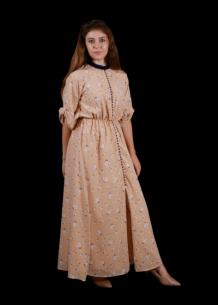 Frocks For Ladies - Women Frocks Designs Online | Bhagyasattire