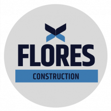 The Most Trusted Window Replacement Baltimore MD | Flores Construction | The BEST Window and Door Installation Services in Baltimore MD | Top Replacement Windows and Doors for your home in Baltimore | Reliable Window Replacement in Maryland