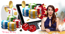 Various types of fluffy favourites slots play games – Blog Zordis