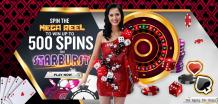 Delicious Slots – spin the bonus fluffy favourites slots – Delicious Slots