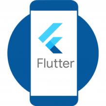 flutter app development company, flutter app development services, hire flutter developers, Top flutter app development company in India and USA, flutter mobile app development company