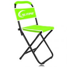 Make Your Brand Popular Using Promotional Folding Chair