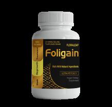 FLORALEAF FOLIGAIN - FloraLeaf
