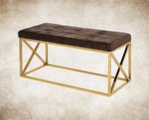 Dining benches online shopping: Buy designer dining benches | Furniturewalla | Furniture Shop