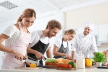 5 Food Storage Best Practices to Follow While Handling Food - Reality Paper