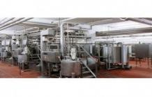 100+ Food Processing Machines Manufacturers, Price List, Designs...