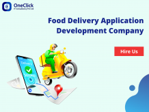 on demand delivery app development, food ordering app solution, food delivery mobile app development cost, on demand food delivery app development cost, Food Delivery Application Development Company, Restaurant Food Ordering App Development