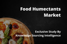 food humectants market