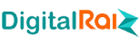 Software development openings are providing like mobile app, web app | Digital Raiz