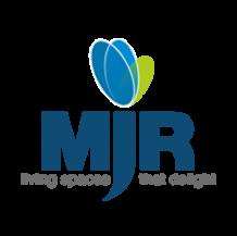 Top Real Estate Developers & Builders in Bangalore - MJR Builders