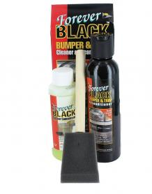 The Biggest Problem With plastic trim cleaner, And How You Can Fix It | The master blog 6949