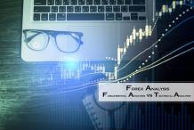 FOREX ANALYSIS: FUNDAMENTAL AND TECHNICAL | BAAZEX