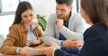 Franchise Funding | Franchise Loans Australia | Finance Franchise