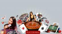Online gambling tips for quick cash making
