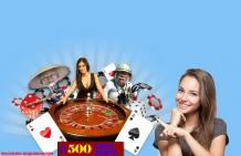 Consideration on online Aztec casino