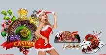 Play Casinos with protected Online Support in Play Casinos