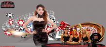 The Basics of New UK Slot Site – Lady Love Bingo
