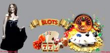 Best way to Play Slot at Home | All New Slot Sites UK