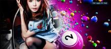 Free bingo no deposit winners Quid Bingo play - Delicious Slots
