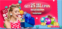 The most play for eternity free bingo no deposit – Delicious Slots